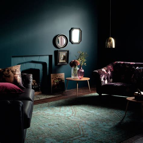 bedroom decor decoration deco and marks spencer autumn winter 2014 home decorating ideas