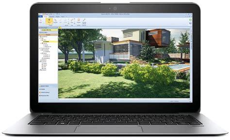Progettare Giardini 3d Software Progettazione Giardini Edificius Land Acca