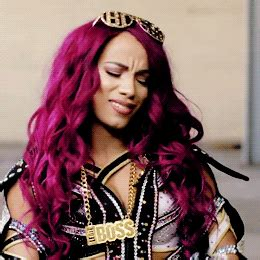 sasha banks mega thread page  wrestling forum wwe