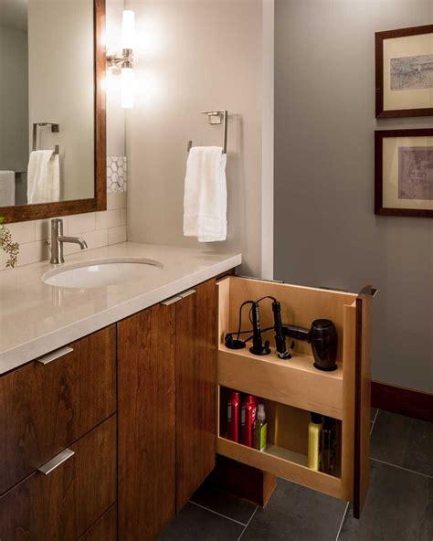 Bathroom Remodel Design Tool by Modern Ranch Bathroom Remodel By Sicora Design Build