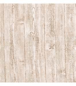 ardennes light grey wood panel wallpaper at joann com