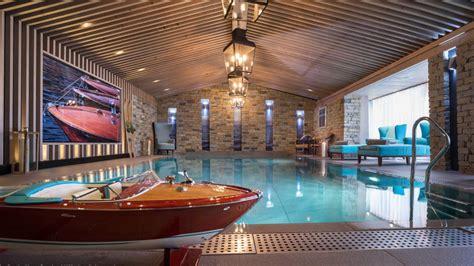 chambre chalet de luxe courchevel chalet apartment rentals