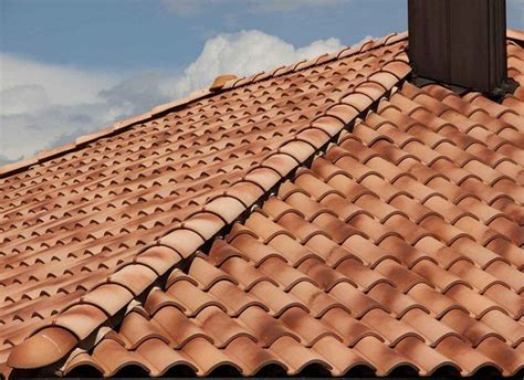 concrete roof tiles for roof tile stunning flat concrete roof tile hd wallpaper