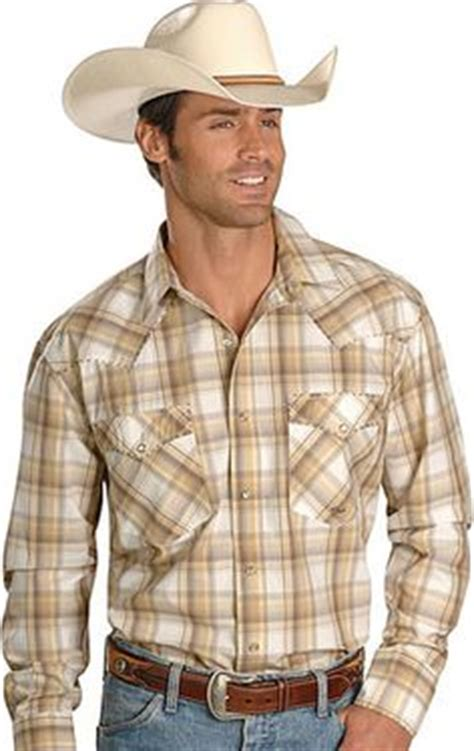 1000+ images about Marlboro Man Style on Pinterest   Western Shirts Marlboro Man and Western Wear