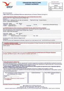 Certificat De Cession En Ligne Pdf : acte de vente scooter 7 acte de vente scooter modele de facture 7 acte de vente scooter modele ~ Gottalentnigeria.com Avis de Voitures