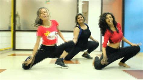 mar jawan dance fashion aryan suryavanshi choreography