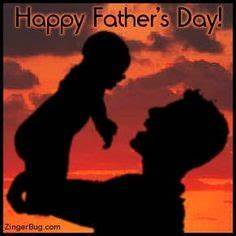 1000+ images about Father's...Dad's....Memories! on ...