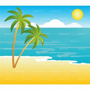 Beach cliparts - Cliparting.com