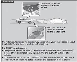 Honda Civic Owners Manual