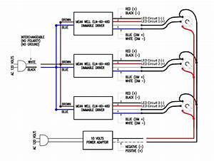 Diagram 6 Volt Led Wiring Diagram Full Version Hd Quality Wiring Diagram Pvdiagramxpatti Culture52 Fr