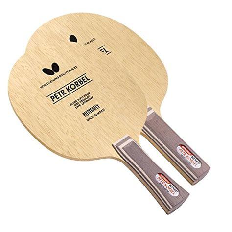 usa table tennis ratings edgeball table tennis corp on amazon com marketplace