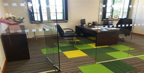 pin  vandana agrawal  home  office interior