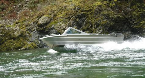 Used Aluminum Fishing Boats For Sale In Alberta by Aluminum Boat Builders Bc