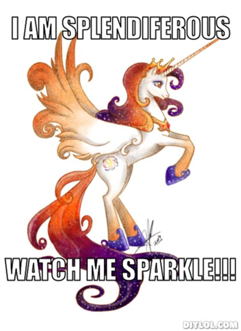 Unicorn Meme Generator - unicorn memes image memes at relatably com