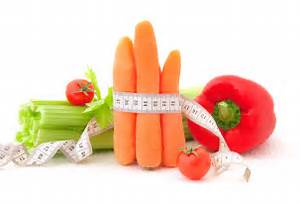 High Protein Diet Foods For Rapid Weight Loss - Latest Lifestyle Diet Products
