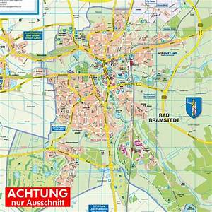 Stadt Bad Bramstedt : bad bramstedt stadt 1 stadtplan hartmann plan ohg ~ Orissabook.com Haus und Dekorationen