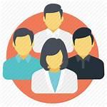 Icon Community Management Organization Team Icons Iconfinder