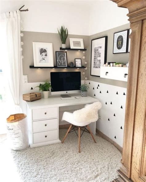 Spare Bedroom Inspiration by Home Inspiration Weltenbunt Bedroom Ideas In 2019