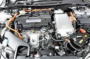Honda  Lawsuit Filed Over Soy Based Wiring Harnesses