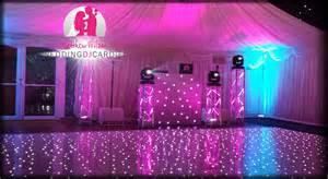 dj for wedding wedding dj cardiff matthew wilson south wales