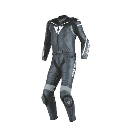 motorcycle suit mens dainese laguna seca d1 2 pc mens leather motorcycle suit