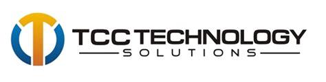 my tcc help desk support portal