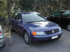 Vendre Ma Voiture Rapidement Gratuitement : r parer ma voiture ou la vendre auto titre ~ Gottalentnigeria.com Avis de Voitures