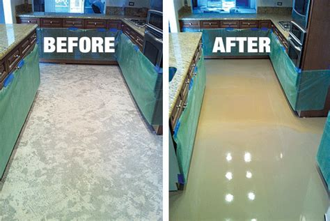 Covalt Floor Repair, Concrete Floor Repair, Concrete Floor