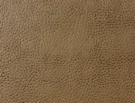 Cheap Upholstery Material by Fabrics In Dubai Across Uae Call 0566 00 9626