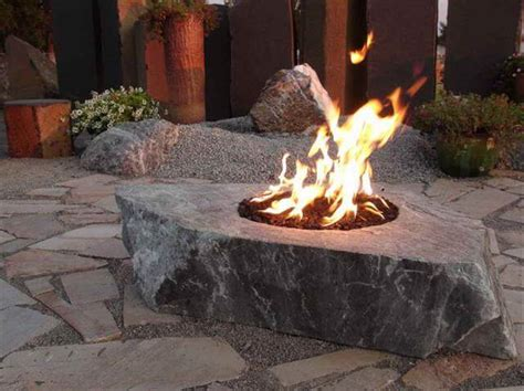 diy easy fire pit design ideas diy