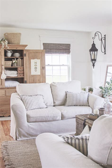 Living Room Covers by Living Room Slipcovers A Comfort Works Review