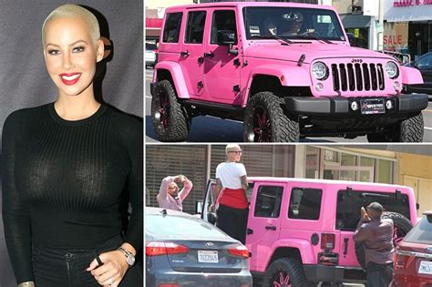 incredible celebrities cars   real cost