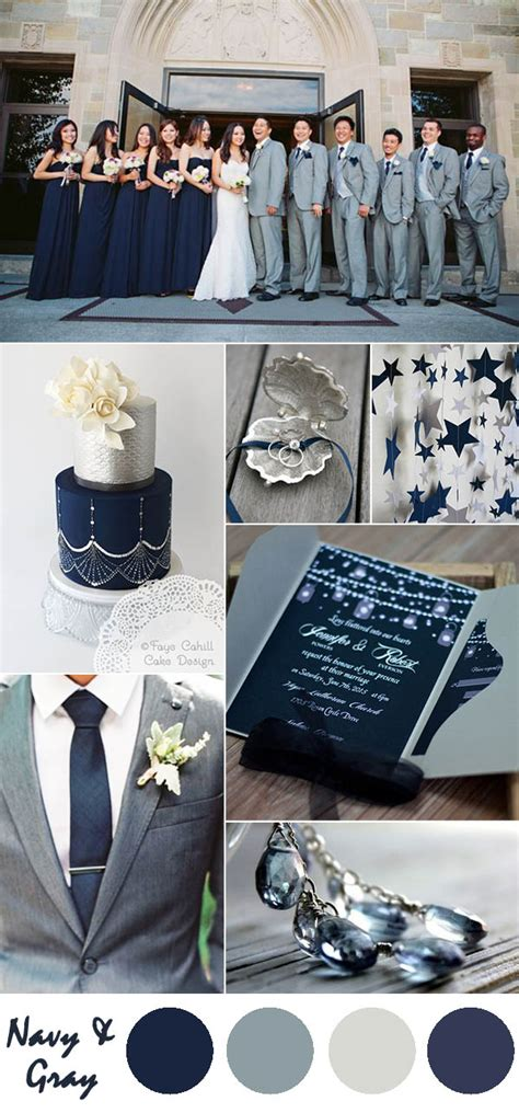 Ten Most Gorgeous Navy Blue Wedding Color Palette Ideas. Off Shoulder Corset Wedding Dresses. Cheap Wedding Dresses Des Moines Iowa. Summer Hawaiian Wedding Dresses. Wedding Dresses With Jewels. Designer Wedding Dresses Online Uk. Wedding Guest Dresses Images. Indian Wedding Outfit Hire London. Beach Wedding Dresses In Melbourne