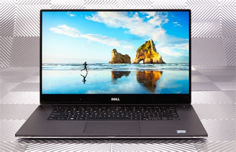 Dell Precision 5510 Review  Full Review And Benchmarks