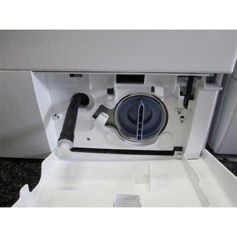 lave linge siemens iq500 test siemens wm14s485ff iq500 lave linge ufc que choisir
