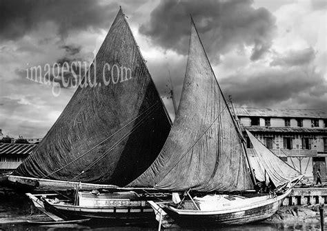 Dessin Bateau En Noir Et Blanc by Mer Et Bateaux Noir Et Blanc 171 Photographie D Art En Noir