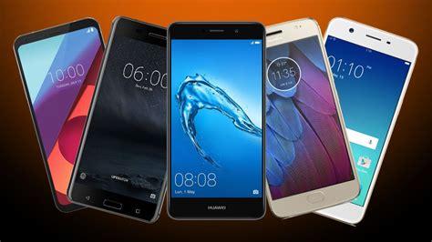 cheap smartphones  australia   techradar