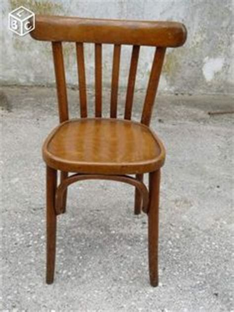 Chaises Bistrot Thonet by Art Nouveau And Art On Pinterest