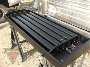 Fabriquer Chauffe Eau Solaire : chauffe air solaire comment a fonctionne le fabriquer ~ Melissatoandfro.com Idées de Décoration