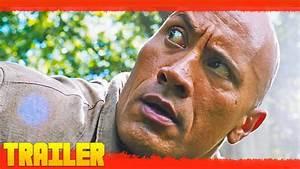 Jumanji 2017 Online : jumanji online 2017 online watch full length movie ~ Orissabook.com Haus und Dekorationen