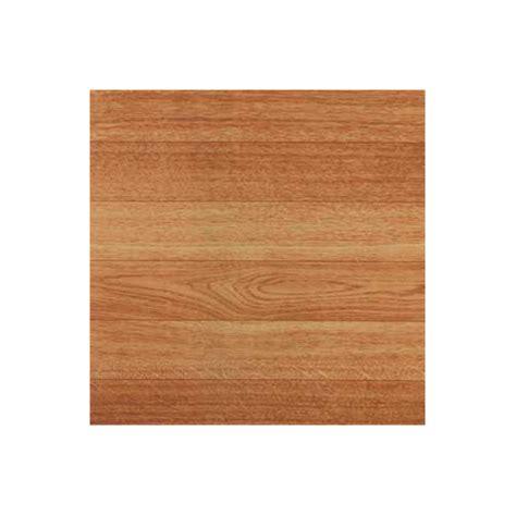 Checkered Vinyl Flooring Uk by Black White Checkered Vinyl Floor Tiles 40 Pcs 12 Quot X 12