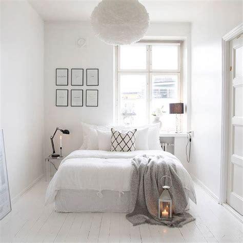 25 white bedrooms ideas on white bedroom