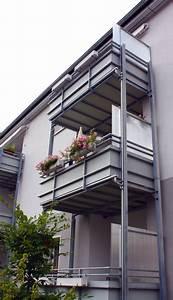 Balkon Sichtschutz Gras : balkon sichtschutz aus edelstahl innenr ume und m bel ideen ~ Michelbontemps.com Haus und Dekorationen