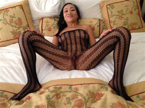 asia porn photo amateur asian milf sammi