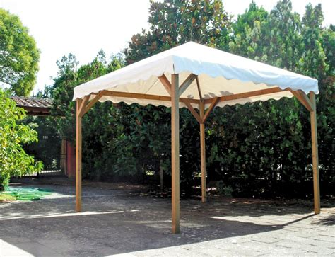 Easy Gazebo by Easy Gazebo Unmatched Quality Garden Landscape