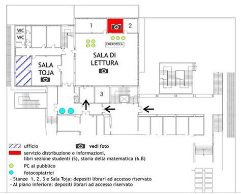 Libreria Universitaria Firenze by Matematica Biblioteca Di Scienze Sba Sistema