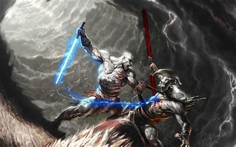 God Of War Hd Wallpaper For Mobile by God Of War 2 Hd Wallpapers 7wallpapers Net
