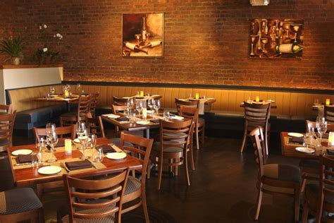 cuisine restaurants greenville restaurants restaurant reviews by 10best