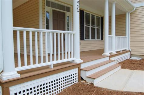 wrap around front porch homes in raleigh wrap around front porches front
