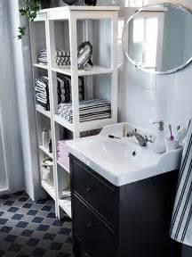 möblera om i badrummet ikea livet hemma inspirerande